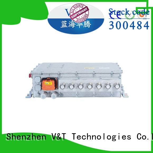 special 12v dc motor controller pdu integrated manufacturer for industry equipment