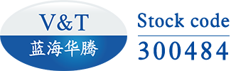 , Shenzhen V&t Technologies Co.ltd.