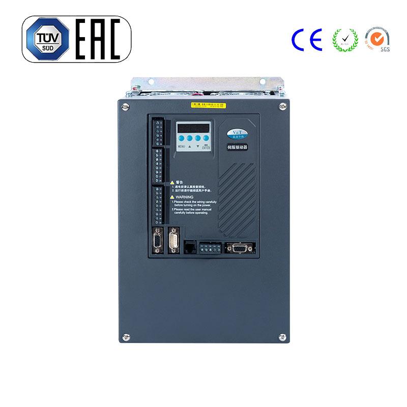 V&T Technologies Array image74