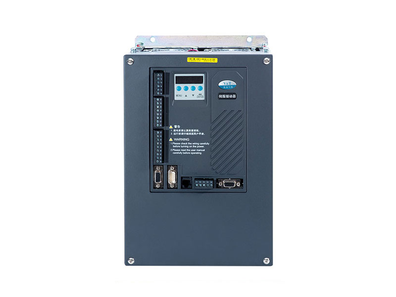 V&T Technologies pmsm drive supplier-1