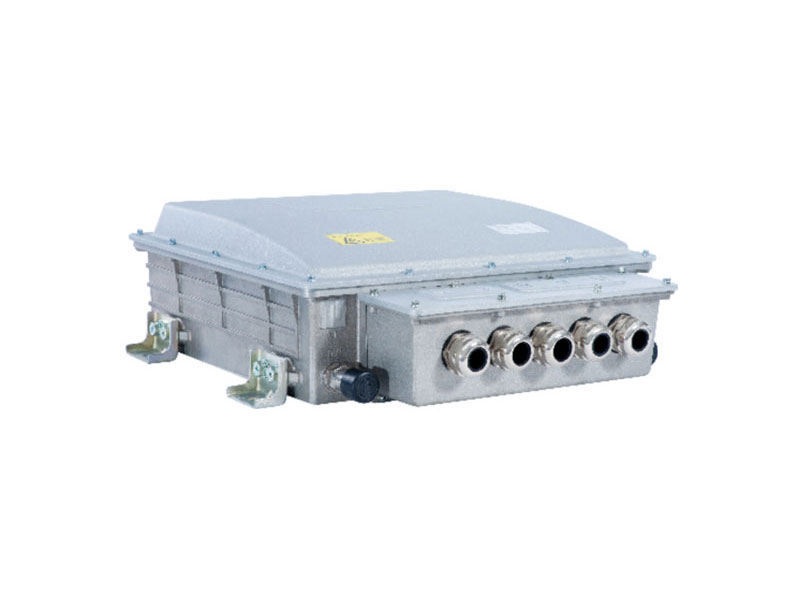 product-Motor controller for special-purpose vehicletank car sanitation truck anti-dust truck tracto
