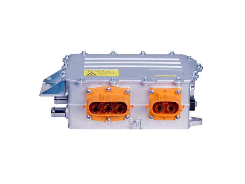 special electric car motors and controllers manufacturer for industry equipment