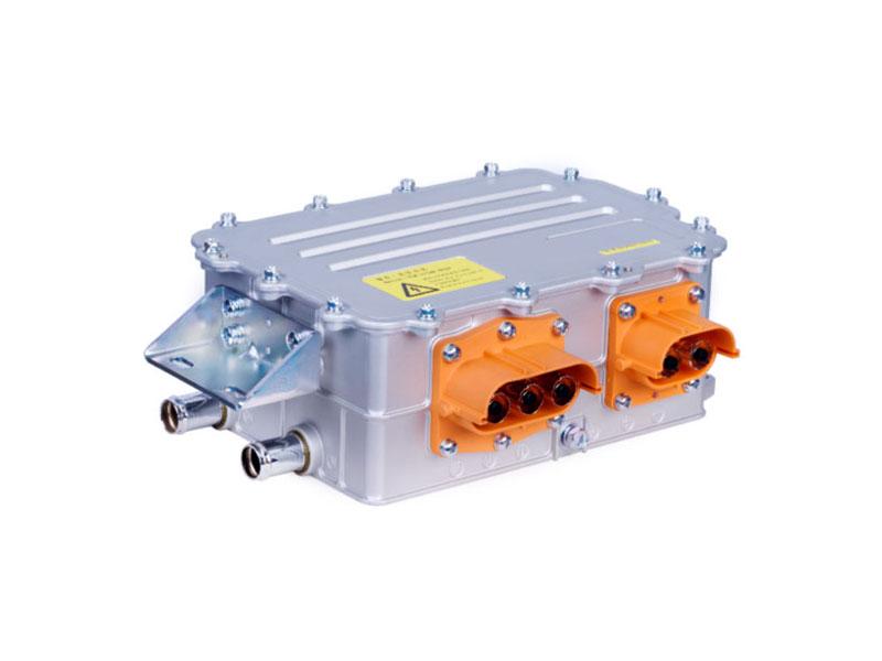 V&T Technologies 100% quality servo motor integrated controller supplier-2