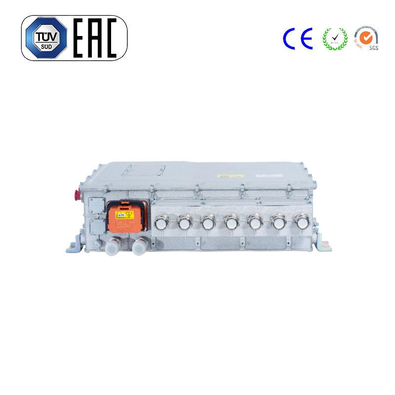 V&T Technologies Array image71