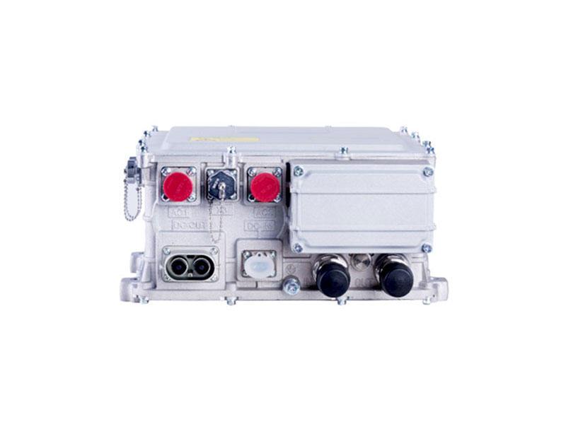 standard electric car motor controller dc wholesale-1