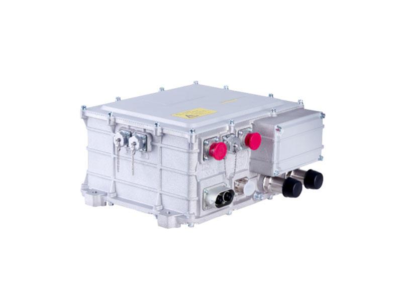standard electric car motor controller dc wholesale-2