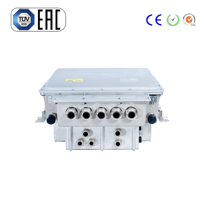 V&T Technologies Array image59