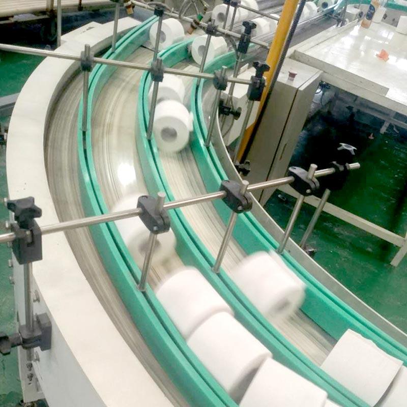 V&T Technologies Array image92
