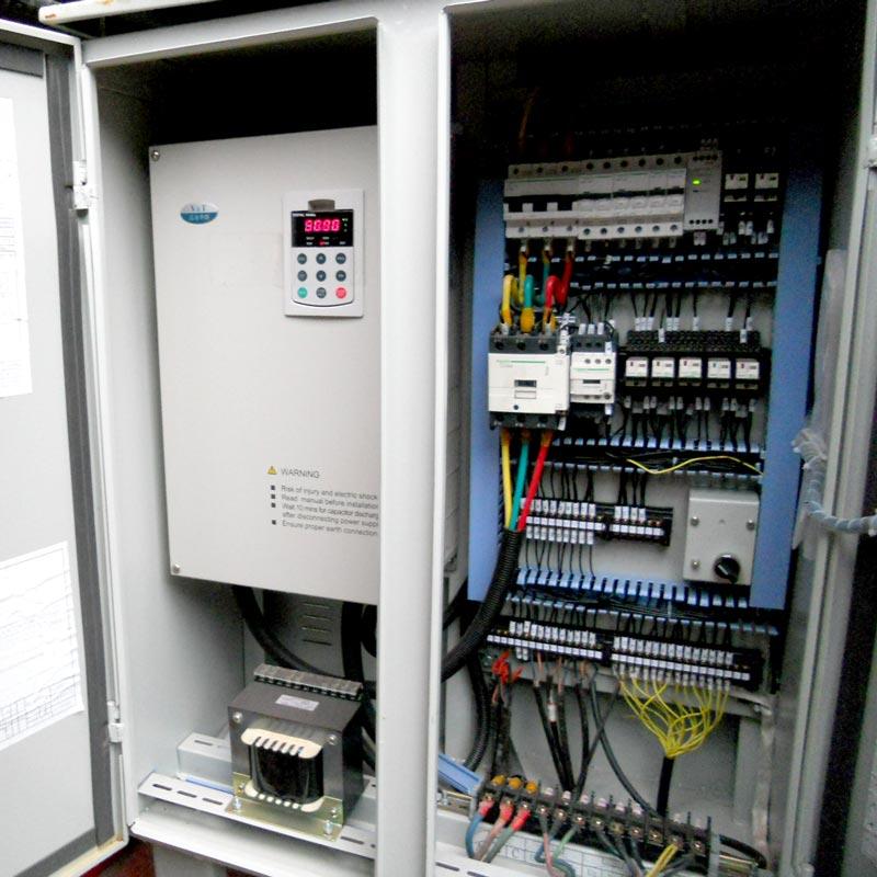 V&T Technologies Array image25