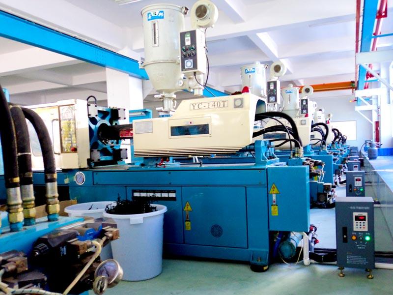 V&T Technologies Array image106
