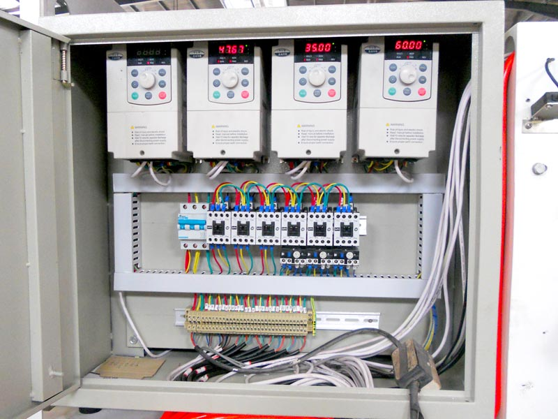 V&T Technologies Array image47