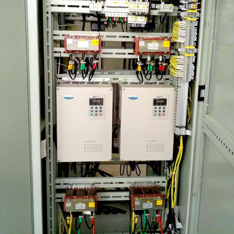 V&T Technologies Array image58
