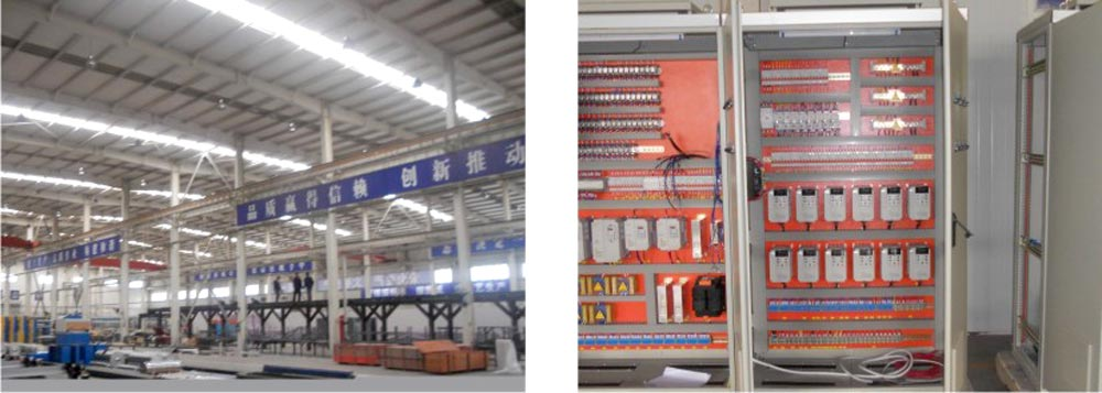 news-VT Technologies-Machine Tool Industry Project-img-1