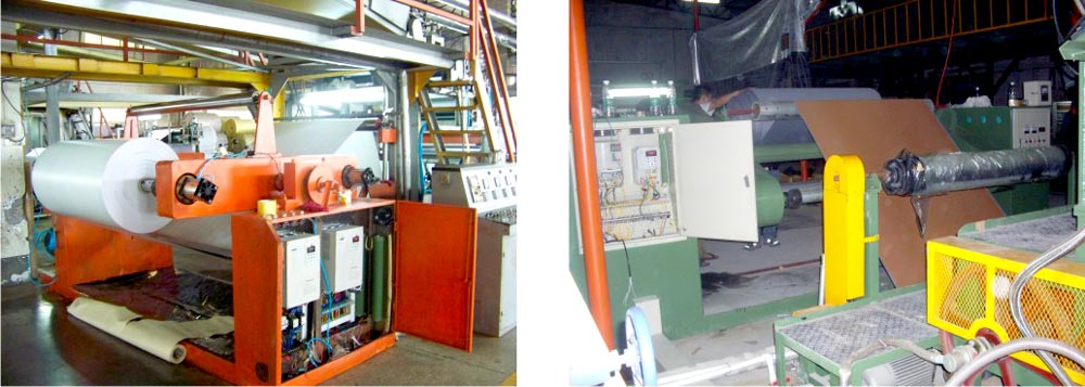 news-VT Technologies-Machine Tool Industry Project-img-3