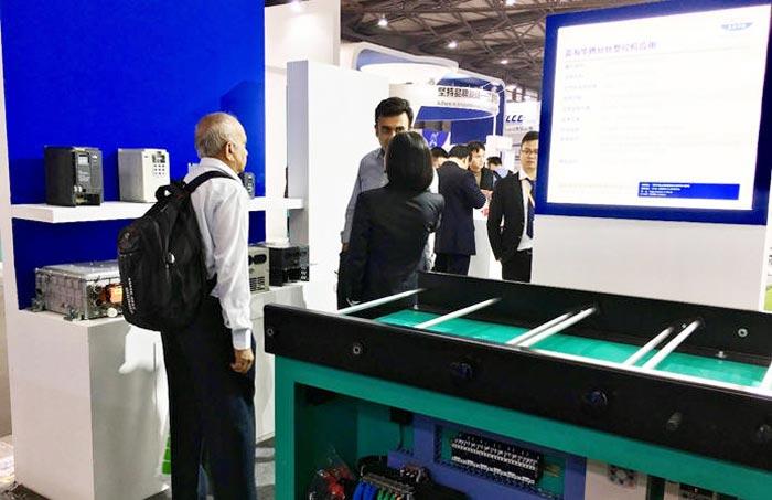 news-VT Technologies-img-1