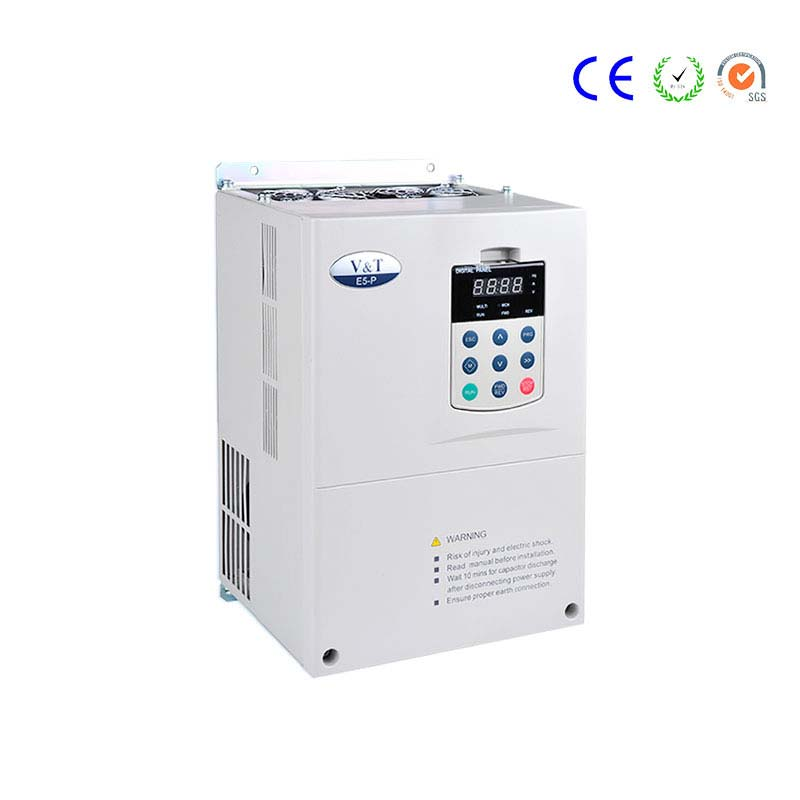 application-E5 series high-performance universal Inverter factory-made in China for industry-VT Tech
