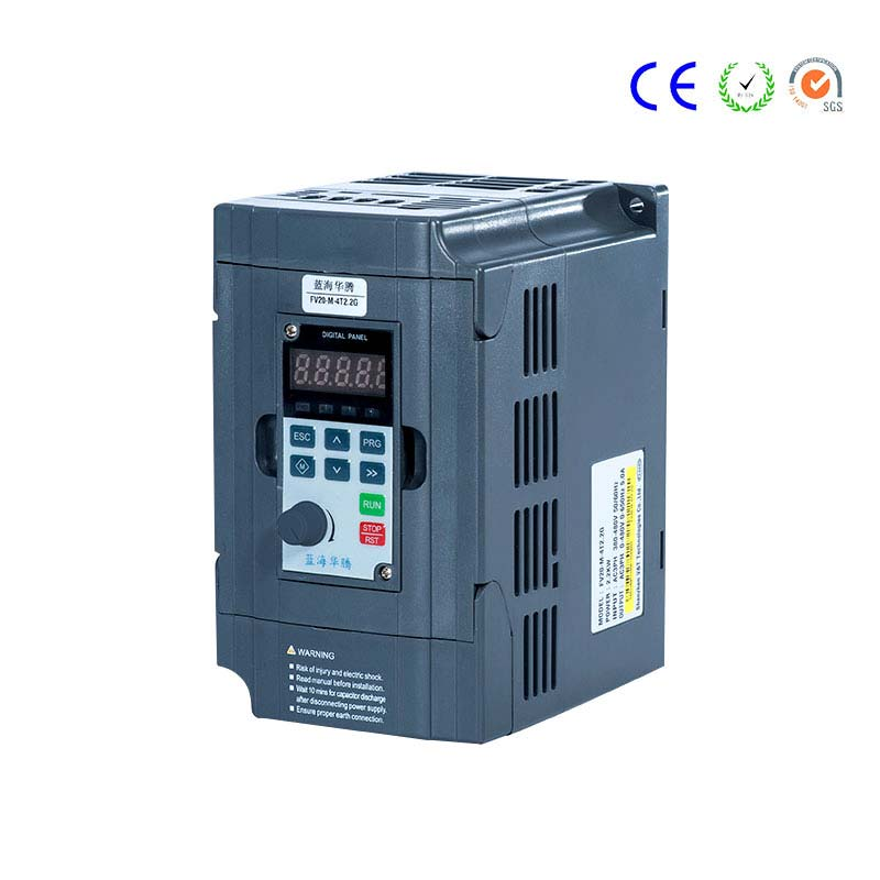 5-star service FV20 series inverter full functions supplier for low power-VFD Brands,frequency inver