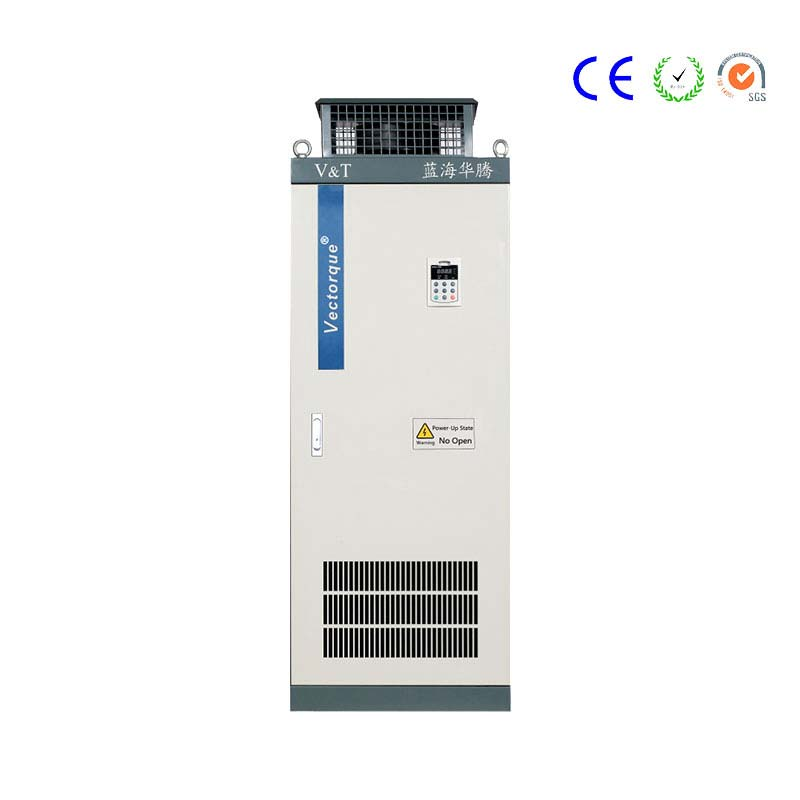 V&T Technologies Array image11
