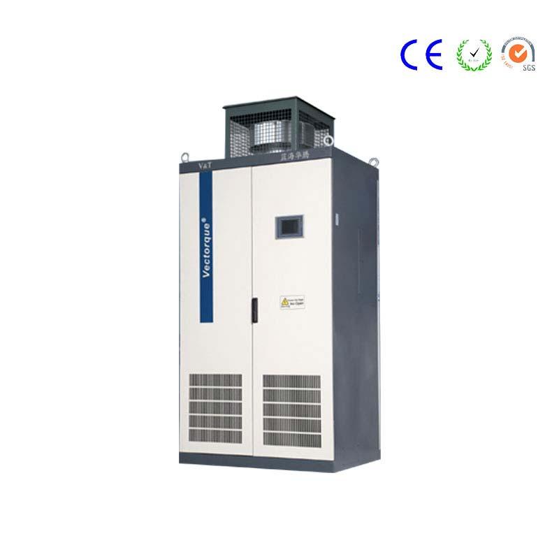 application-V5 series inverter OEM ODM factory for commercial uses-VT Technologies-img-1