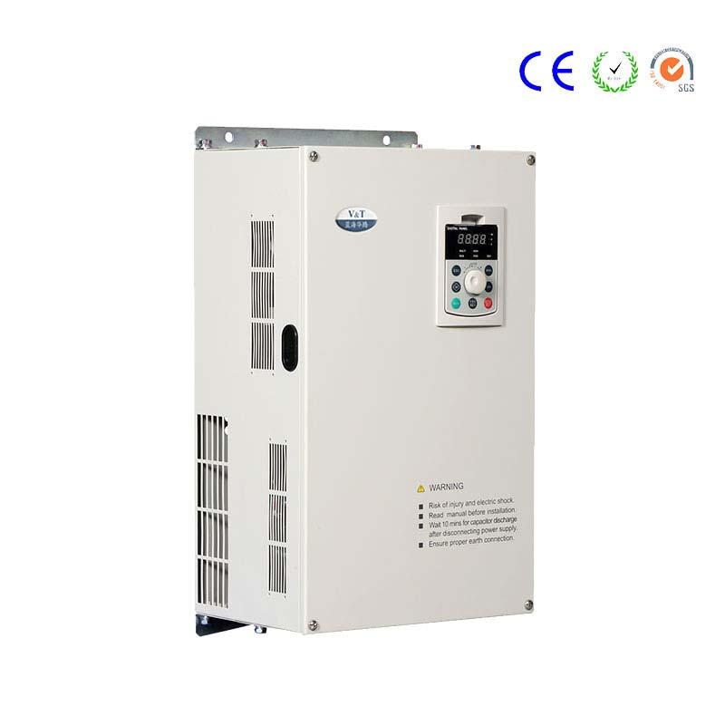 application-VT Technologies-img-1