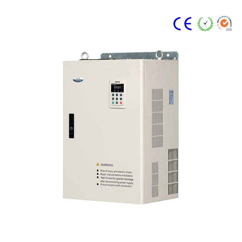 product-international high-end ac servo driver cost-saving factory-VT Technologies-img
