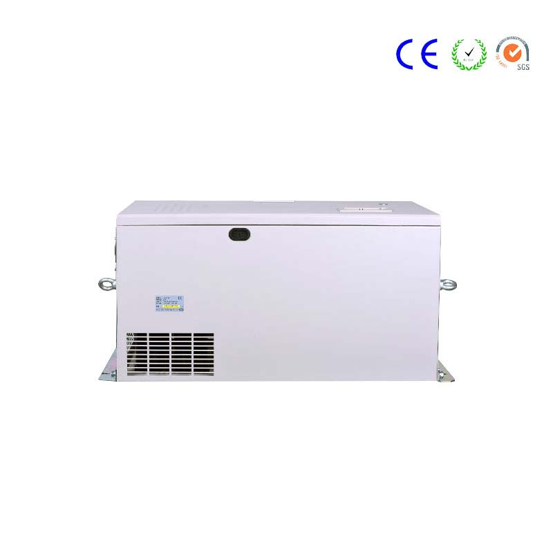 product-big power E5 series high-performance universal Inverter customized supplier for vector contr