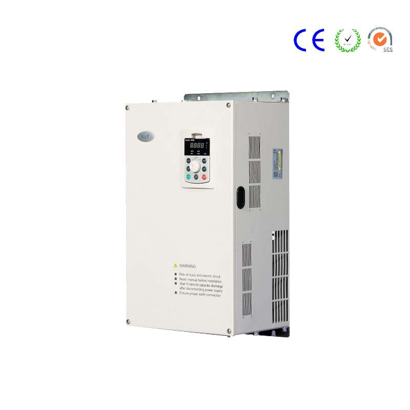 new arrival vfd for 3 phase motor water manufacturer for light−duty application-VT Technologies-img