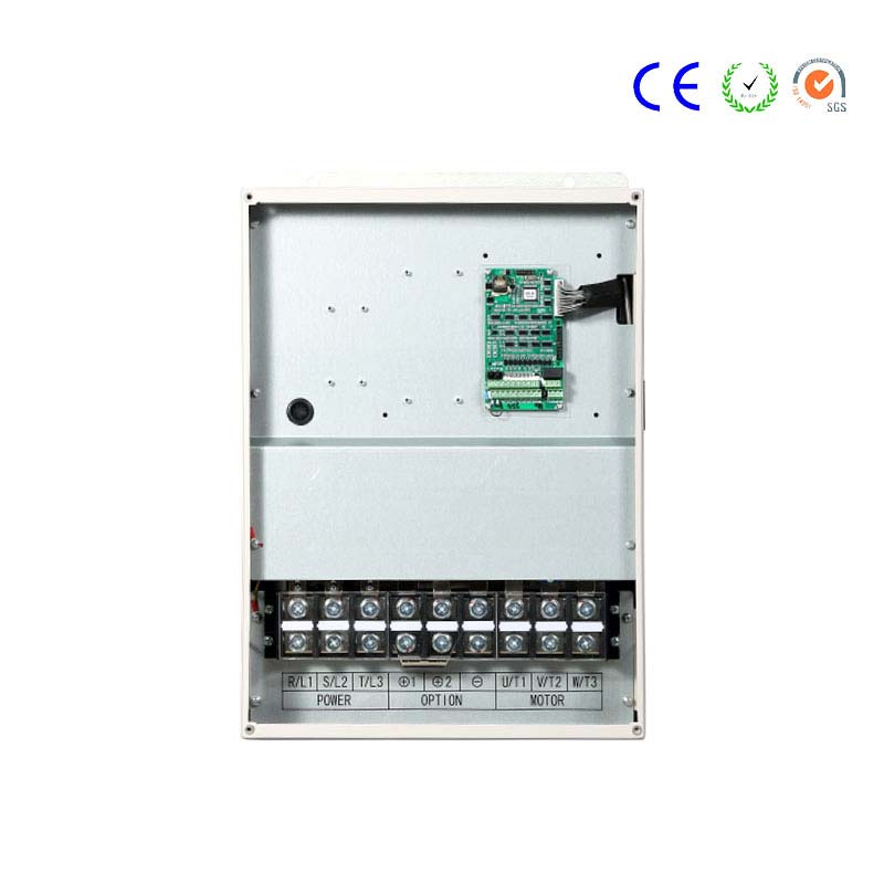 application-variable frequency drive-servo drive-ev motor controller-VT Technologies-img-1