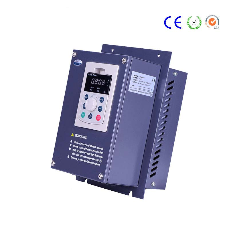 product-VT Technologies-customized low frequency inverter enterprise for wholesaler-img