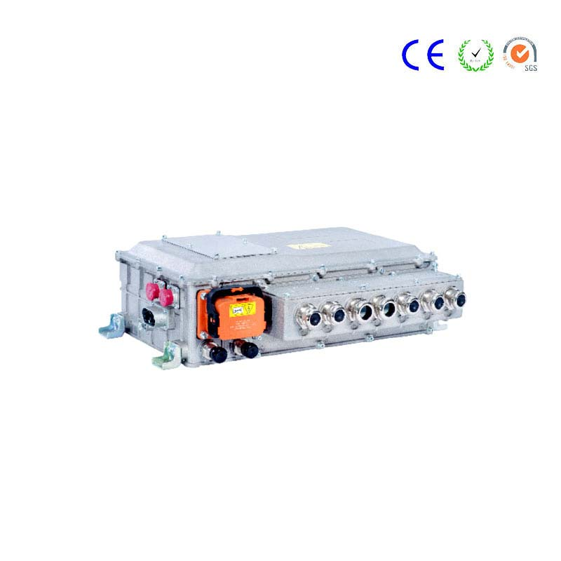 product-VT Technologies-special electric vehicle motors and controllers mcu auxiliary drive manufact