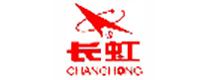 V&T Technologies Array image56