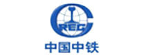 China Railway Engineering