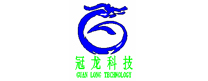 V&T Technologies Array image88