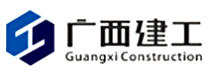Guangxi Construction