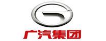 Guangzhou automobile group