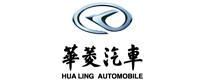 HUA LING AUTOMOBILE