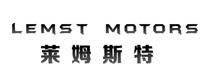 LEMST MOTORS