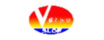 V&T Technologies Array image16
