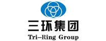 Tri-Ring Group