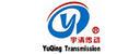 YuQing Transmission