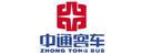 ZHONG TONG BUS