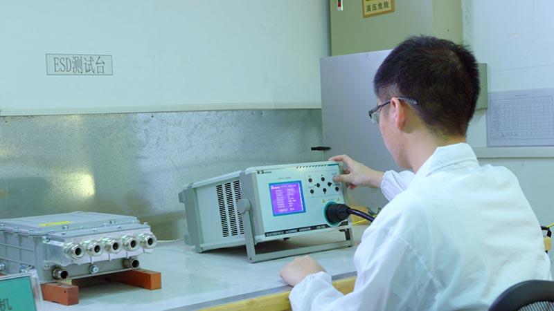 V&T Technologies Array image29