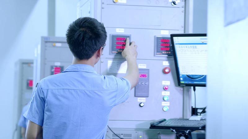 V&T Technologies Array image1