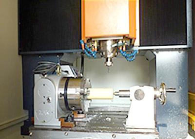 V&T Technologies Array image91