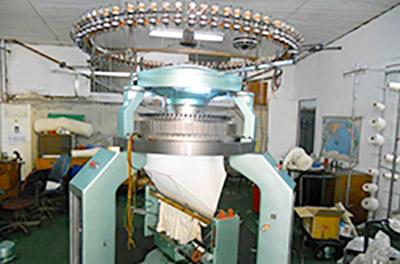 news-Big round machine application-VT Technologies-img