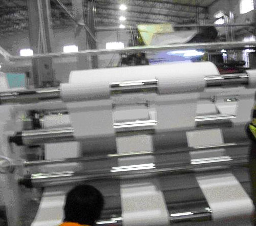 news-VT Technologies-Slitting machine torque scheme winding-img