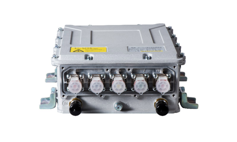V&T Technologies auxiliary pump control manufacturer-1