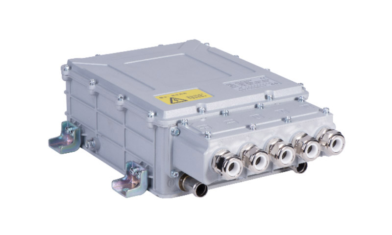 100% quality electric car motor controller dc factory-2