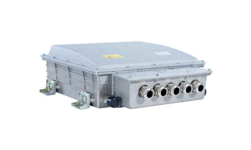 V&T Technologies pdu integrated variable ac motor controller manufacturer for industry equipment-2
