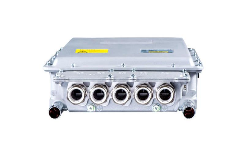 V&T Technologies professional pump motor controller manufacturer-1